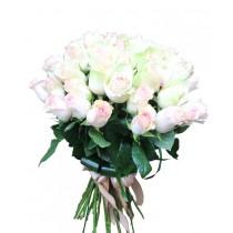 buchet 47 trandafiri