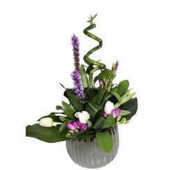 aranjamente florale online