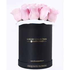 cutii cu flori