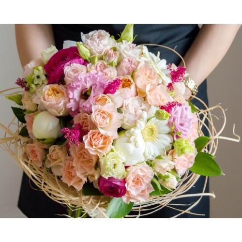 buchete de flori speciale
