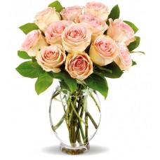 buchet cu 13 trandafiri