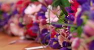 Flori eveniment